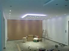 led beleuchtung wohnzimmer unser bautagebuch led beleuchtung im wohnzimmer ist fertig