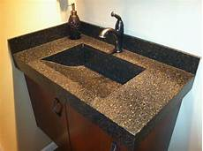 top in corian custom corian vanity top fabricated by trademark surfaces