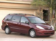 blue book value for used cars 2006 toyota camry parking system 2006 toyota sienna prices reviews pictures kelley blue book