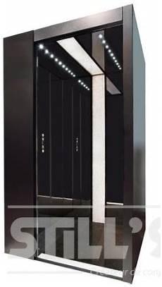 Ascenseur Maison D Occasion Essonne 91 Ascenseur