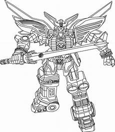 dino charge megazord coloring pages 16839 power rangers dino charge ptera zord coloring pages coloring pages