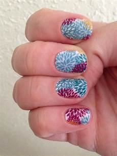 girly nails nails girly cute designs