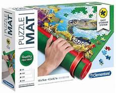 puzzle teppich puzzle teppich puzzle net