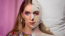 beauty contrapoints youtube