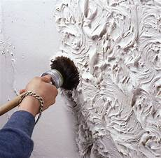 enduit decoratif interieur enduit d 233 coratif d int 233 rieur картины в доме украшение