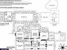 15000 sq ft house plans inside caroline s home 15 000 square foot georgian