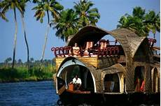 most popular 32 2019 kerala 32 entrancing things to do in kerala in 2019 traveltriangle