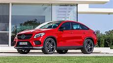 2016 Mercedes Gle 450 Amg Coupe Interior And Exterior