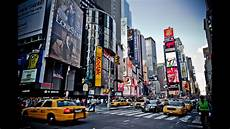 visite de new york en 5 minutes