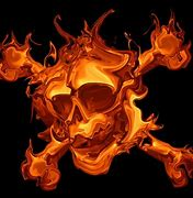 Image result for Kindle Fire Cool Tricks Wallpaper