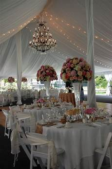 85 best tent wedding ideas images pinterest tent