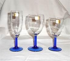 luminarc bicchieri luminarc saphir bicchiere da chagne