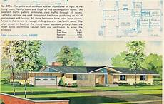 garlinghouse house plans no 9796 garlinghouse in 2020 vintage house plans