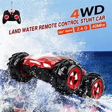 elektrisch ferngesteuertes rc auto buggy 2 4ghz