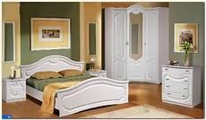 Design Chambre 224 Coucher