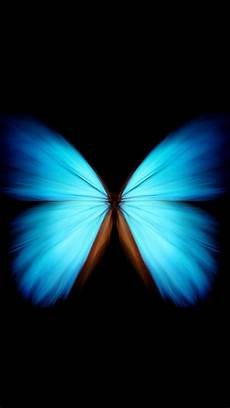 Iphone Xs Max Wallpaper Butterfly