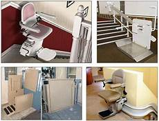 Stair Lifts Archives Stair vertical platform lift archives stair lifts atlanta llc