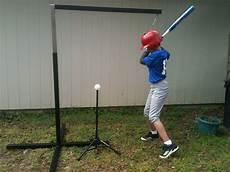 baseball swing trainer baseball swing trainer coach trainer