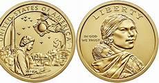 World Coin News Usa 2019 American Dollar