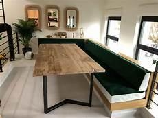 Table Authentique En Planches De Ch 234 Ne Bergen For Me Lab