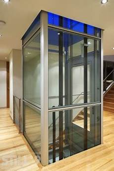 Ascenseur Maison D Occasion 75 Ascenseur