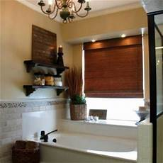 low budget bathroom makeover before and after tip junkie