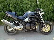 suzuki motorrad gebraucht gebraucht fahrzeugbestand motorrad motorrad reinmuth