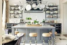 suggestions for a sparkling clean kitchen simple suggestions to get a clean kitchen for the holidays