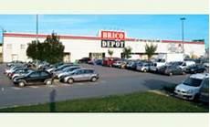 brico depot priest st priest magasin de bricolage stock permanent et