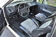 car repair manuals download 1985 volkswagen scirocco interior lighting 1988 volkswagen scirocco 16v german cars for sale blog
