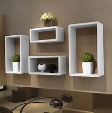 Wall Mounted Bookshelves Ikea wall mounted bookshelves ikea wall box shelf gembredeg