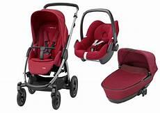 Maxi Cosi Stella Inkl Kinderwagen Aufsatz Babyschale