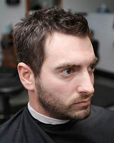 top 5 short haircuts for men your average guy