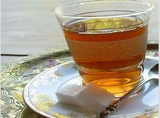 straits ginger tea_image