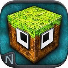 monstercrafter v1 8 7 mod apk money apkdlmod