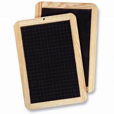 ou acheter des ardoises ardoise naturelle avec cadre bois 18 x 26 cm ardoise