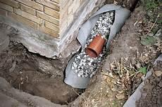 entw 228 sserung durch drainage hornbach