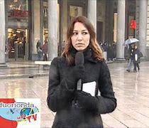 Silvia Carrera