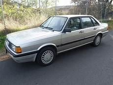free auto repair manuals 1986 audi 4000cs quattro electronic toll collection zermatt silver german cars for sale blog