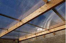 plaque pour veranda toiture pour v 233 randa ou abri de jardin budget pose et