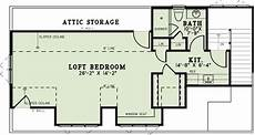 craftsman carriage house plans 3 car craftsman style carriage house plan 60696nd