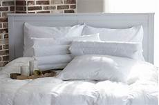 schlafzimmer richtig l 252 ften ratgeber luftfeuchtigkeit de
