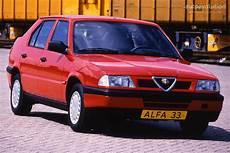 alfa romeo 33 alfa romeo 33 1990 1991 1992 1993 1994 autoevolution