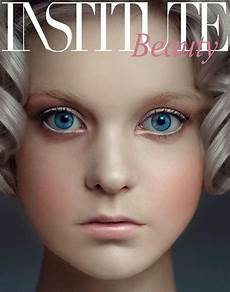 baby doll makeup more beautiful everyday