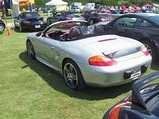 how things work cars 1998 porsche boxster parking system boxster bill 1998 porsche boxster specs photos modification info at cardomain