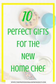 Gifts For Home Chef by Gift Guide For The Home Cook The Professional