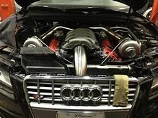 turbo 4 2 s5 looks fun
