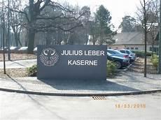 julius leber kaserne berlin association des veterans des ffa page 28