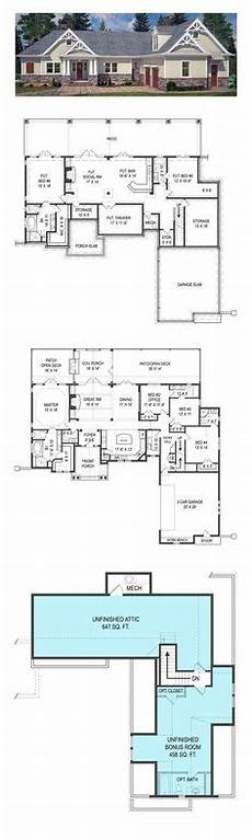 house plans for hillsides 35 best hillside home plans images in 2019 house plans
