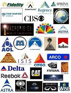 illuminati corporate symbols pyramids and all seeing cat icon illuminati logos